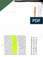 Escaneado 13-02-2018 07.02.pdf