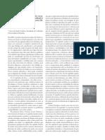 Politicas e Sistema de saude no brasil.pdf