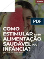 ebook Dayse.pdf