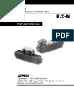 Especificacion Electroválvula.pdf