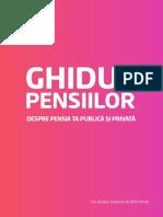Ghid_Pensii