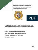 FUGACIDAD.pdf