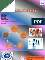 organizacion administrativa.pdf