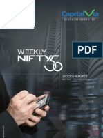 Weekly-Nifty50-Stock-report-Nov