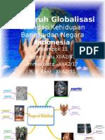 Pengaruh Globalisasi Terhadap Kehidupan Bangsa Dan Negara Indonesia (F)