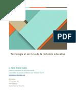 Tecnología_inclusión.pdf