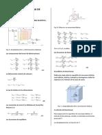 ESFUERZOS_EN_UNA_MASA_DE_SUELO.pdf