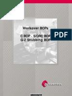 Workover bops.pdf