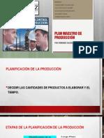 Trabajo Final Programación_Planeamiento PPt.ppt
