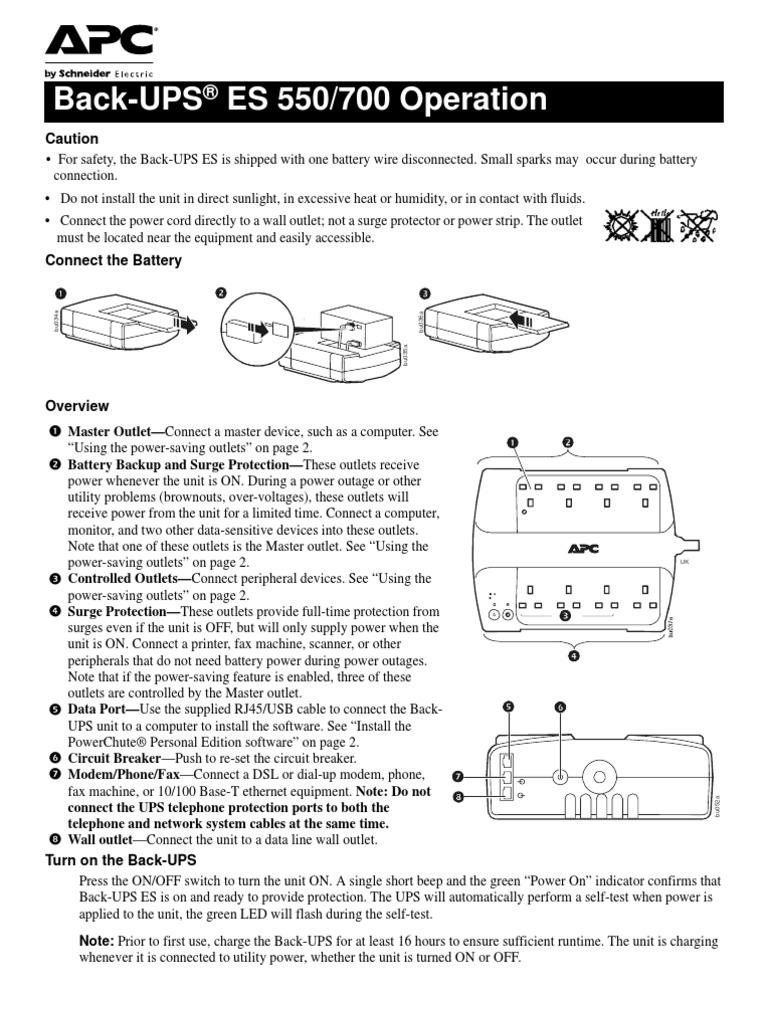 Empisal Celebrity 550 Sewing Machine Instruct - Issuu