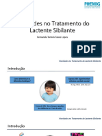 FERNANDA TORMIN Novidades No Tratamento Do Lactente Sibilante (1)
