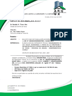 Hoja Membretado Arqux - Copia (1)