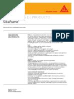 SikaFume_PDS.pdf