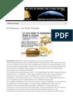 el-diezmo-la-gran-estafa.html.pdf