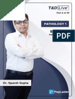 Pathology1.pdf