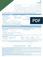 formulariio pacifico.pdf