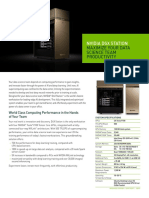 nvidia-dgx-station-datasheet.pdf