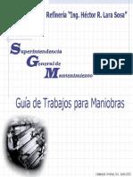 Maniobras.pdf