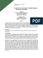 IERC Paper Desai 2007