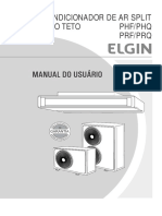 Elgin Manual Usuario Atualle