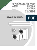 Elgin Manual Usuario Atualle