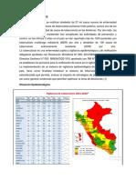 Tuberculosis en el Perú y Lambayeque.docx