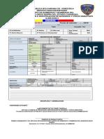 formato para llenar de inspeccion de inmueble.docx