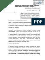 Edver.Torres.pdf