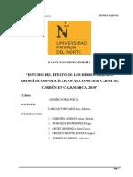 quimica organica trabajo corregido y terminado.docx