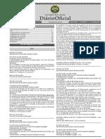 DO12644634955107.pdf