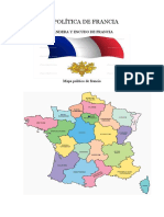Regimen Política de Francia.docx