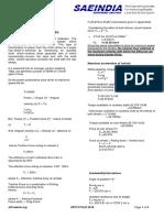 Design Report Transmission