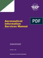 OACI-Doc8126.pdf