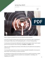 brainywit.com-Easy Ways To Speed Up Your Wi-Fi.pdf