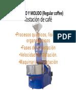 122817972-TOSTACION-DE-CAFE.pdf