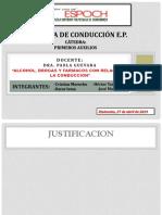 EXPO_PRIMEROS_AUXILIOSF.pptx