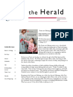 June 19 Herald.pdf