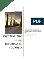 ENSAYO LEGISLACION COMERCIAL - ALEJANDRA PRIETO.docx