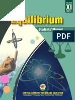 equilibrium.pdf