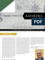kathedra 3