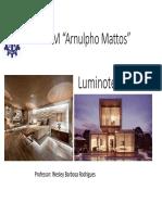 2. Luminotécnica Metodo de Lumens.pdf
