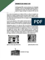 docdownloader.com_terremoto-en-yungay-1970.pdf