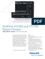 philips-intellivue-patient-monitors.pdf