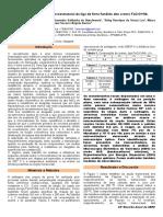 Caracterização mecânica e microestrutural da liga de ferro fundido alto cromo FeCrC+Nb.doc