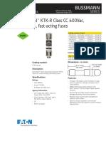 ZR72KCE-TFD