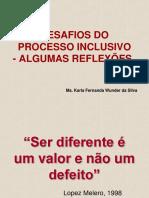 _FORMAÇÃO