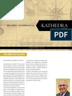 kathedra 6.pdf
