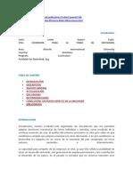 Economia y Decisiones.docx
