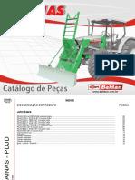 Catálogo de Peças PDJD baldan.pdf