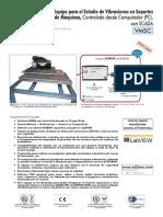 VMSC.pdf